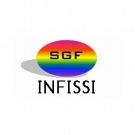 S.G.F. INFISSI