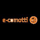 E. Comotti