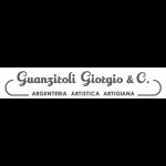 Guanziroli Giorgio e C.