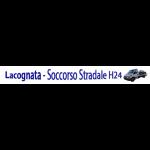 Carrozzeria Lacognata