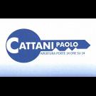 Apriporta Cattani