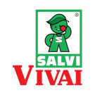Societa' Agricola Salvi Vivai