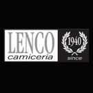 Lenco Camiceria Milano