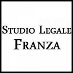 Studio Legale Franza Avv. Laura