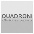Quadroni Vincenzo