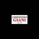 Carrozzeria Giani