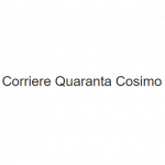 Corriere Quaranta Cosimo