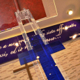 CHIESA CRISTIANA ED EVANGELICA MISSIONE JESUS casa di spiritualità
