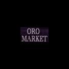 Oro Market