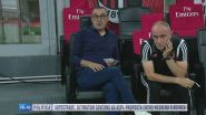 Juve, contro l'Atalanta riecco Dybala e De Ligt