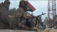 Caos Libia, sulla via di Berlino