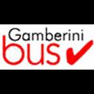 Gamberini Bus Sas