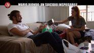 PASCA: Mario Biondo, terza autopsia dopo 7 anni: è suicidio. I dubbi e le bugie