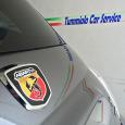 TUMMIOLO CAR SERVICE - officina multimrche