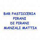 Bar Pasticceria Pirani di Pirani Manzali Mattia