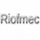 Riofmec