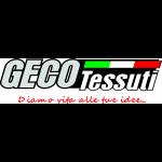 Geco Tessuti