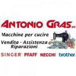 Antonio Gras