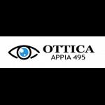 Ottica APPIA 495