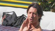 """Francesco Oppini: """"É finto Fulvio Abbate"""""""
