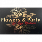 Flowers & Party