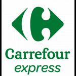 Carrefour Express Modugno