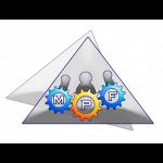 Mpf Multiservice - Sanificazione Disinfestazione Derattizzazione Assist. Hyundai