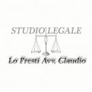 Studio Legale Lo Presti Avv. Claudio