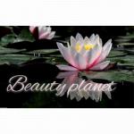 Beauty Planet Centro di Bellezza e Benessere