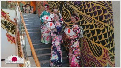 Una perla del Giappone da non lasciarsi sfuggire: Nagoya