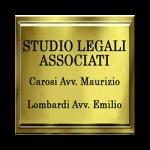 Studio Legali Associati Avv. Carosi, Avv. Lombardi