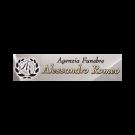Agenzia Funebre Romeo Alessandro