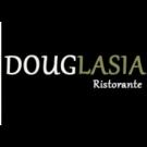Ristorante Douglasia