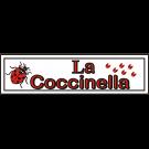 Tabaccheria Edicola La Coccinella