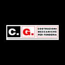 C.G. di Cinelli Tiziano e C.