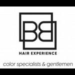 BB Hair Experience