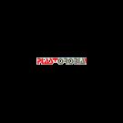 Plast - Orobia Srl