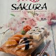 SAKURA JAPANESE AND CHINESE RESTAURANT FOTO