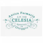 Antica Farmacia Celesia Oleggio