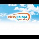 New Clima Service