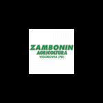 Zambonin Agricoltura