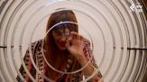 """""""La Teoria di Tutte"""", Greison indaga il rapporto donne-scienza"""