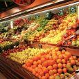 Frutta - Conad