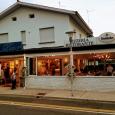 Ristorante Pizzeria Al Parco