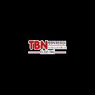 Tbn Tecnometallica - Noleggio Ponteggi