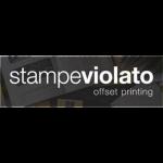 Stampe Violato Commerciale