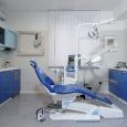 Studio dentistioco Morassi