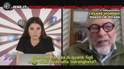 Napoli, 15enne ucciso mentre tentava rapina: le vostre reazioni