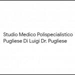 Studio Medico Polispecialistico Pugliese