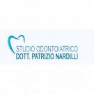 Studio Odontoiatrico Nardilli
